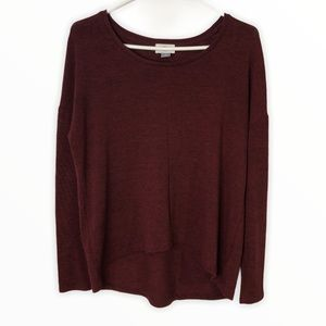 ✨SALE✨ Old Navy Cozy Sweater